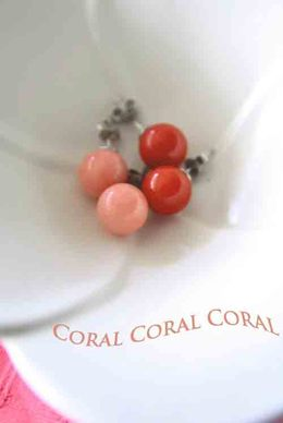 1coral